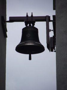 dzwon-may